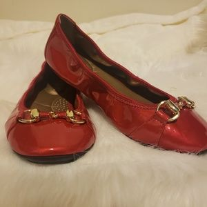 Me too shoes